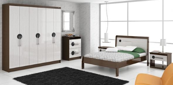 Como montar um quarto bom para dormir1