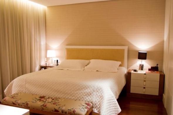 Como montar um quarto bom para dormir3