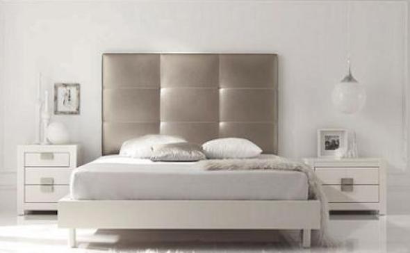 Como montar um quarto bom para dormir5