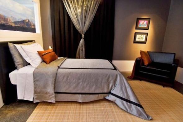 Como montar um quarto bom para dormir6