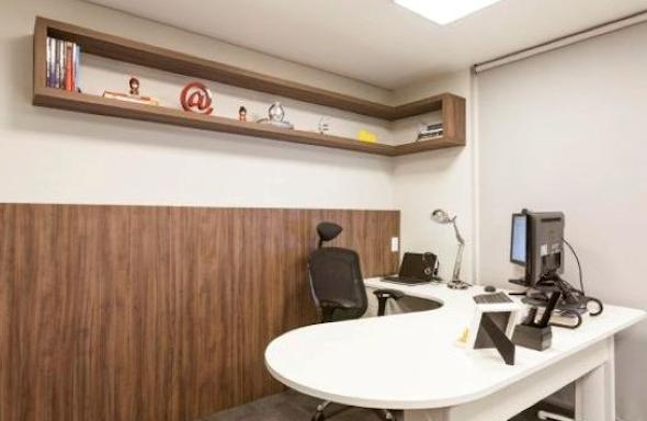 Decorar escritório pequenos com até 30m²6