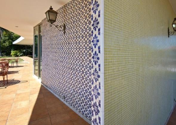 Frente de casas com cerâmica12