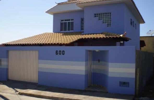 Frente de casas pintadas11