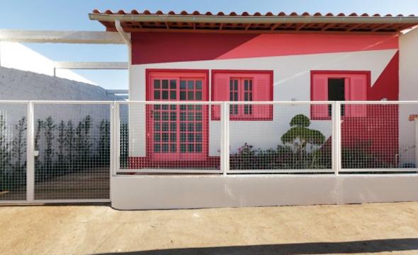 Frente de casas pintadas13