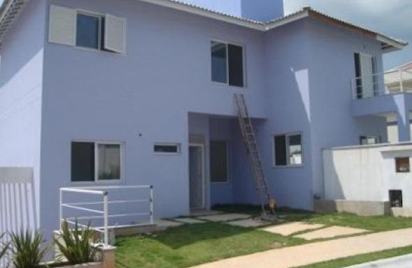 Frente de casas pintadas3