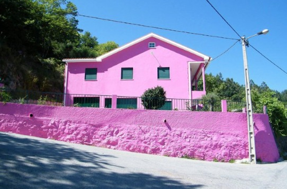 Frente de casas pintadas6