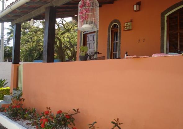 Frente de casas pintadas7