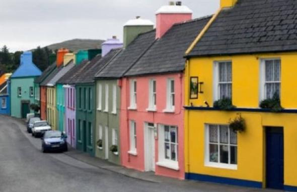 Frente de casas pintadas8
