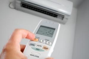 Instalar ar condicionado em varanda de apartamento 001