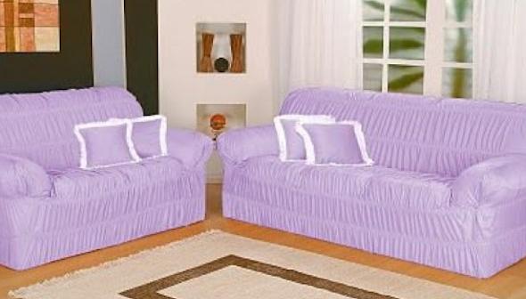 Modelos de capas para sofá e suas vantagens11