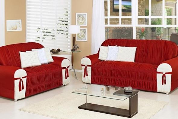 Modelos de capas para sofá e suas vantagens2