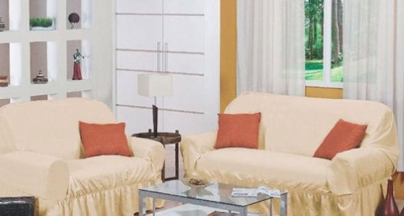 Modelos de capas para sofá e suas vantagens3