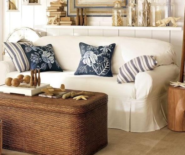 Modelos de capas para sofá e suas vantagens4