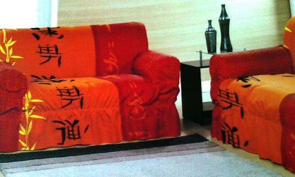 Modelos de capas para sofá e suas vantagens5
