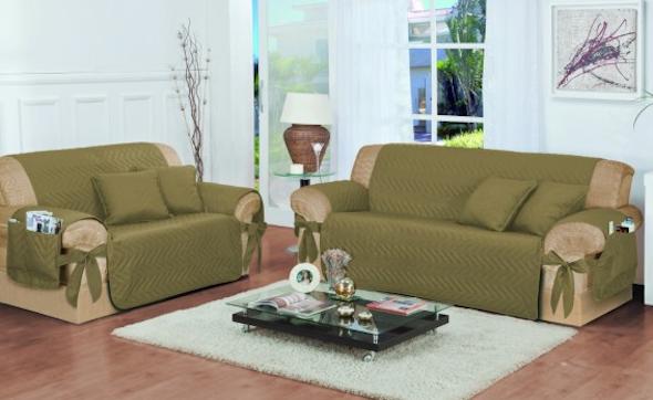 Modelos de capas para sofá e suas vantagens6