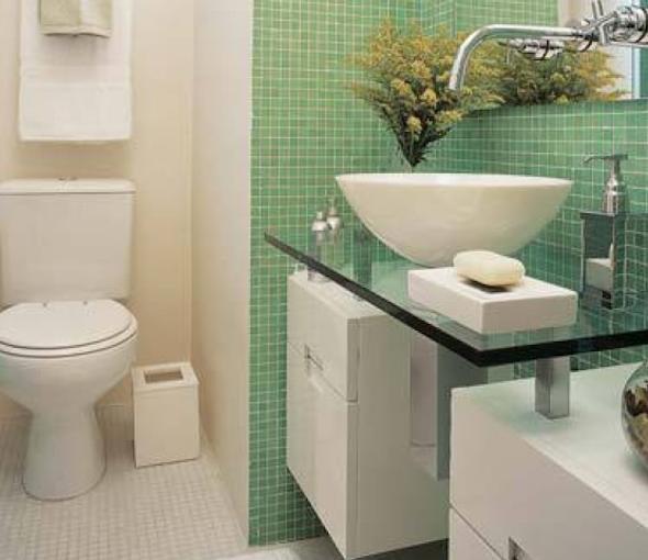decorar banheiro comercial e escritorio4
