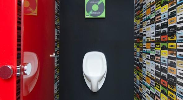 decorar banheiro comercial e escritorio6