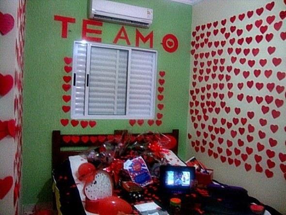 Decorar-o-quarto-para-Dia-dos-Namorados-011