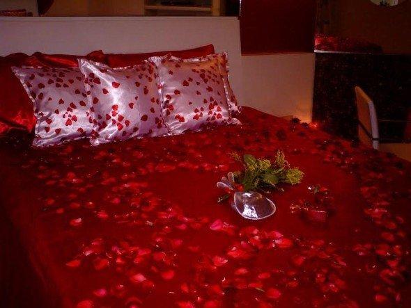 Decorar-o-quarto-para-Dia-dos-Namorados-012
