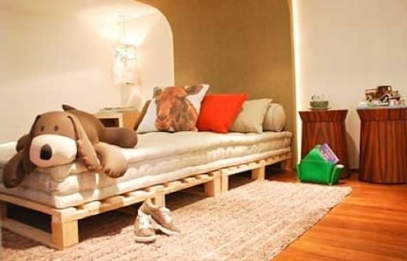 Modelos de camas com paletes10