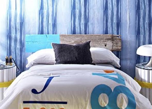 Modelos de camas com paletes12