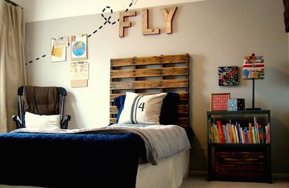 Modelos de camas com paletes13