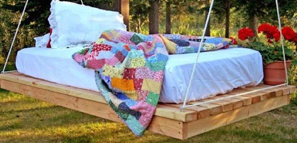 Modelos de camas com paletes14