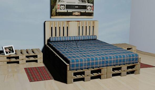 Modelos de camas com paletes4