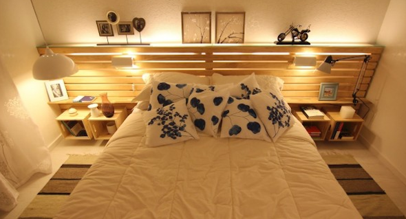 Modelos de camas com paletes6