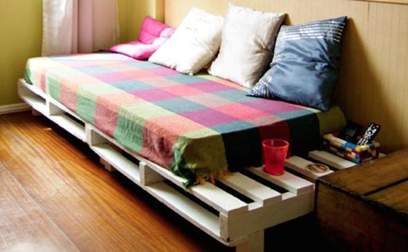 Modelos de camas com paletes7