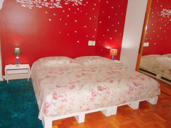 Modelos de camas com paletes9