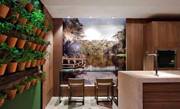 Montar um jardim vertical2