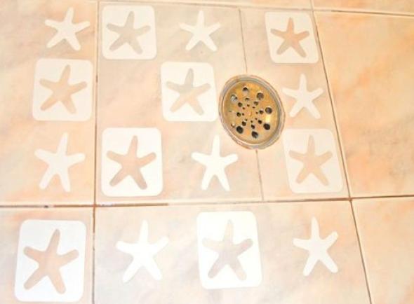 Piso antiderrapante para banheiro2