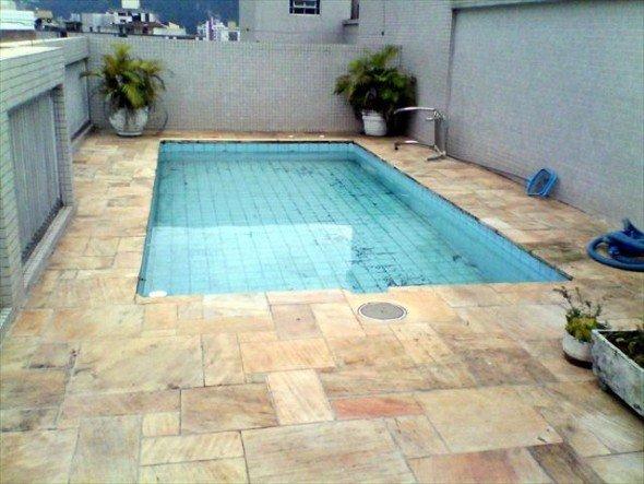 Piso-ao-redor-da-piscina-002