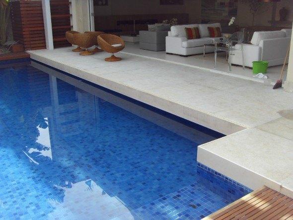 Piso-ao-redor-da-piscina-003