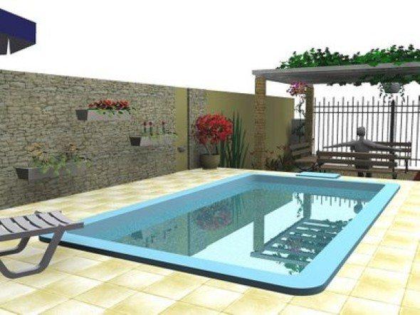 Piso-ao-redor-da-piscina-004