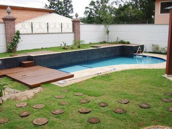 Piso-ao-redor-da-piscina-005