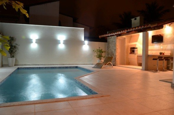 Piso-ao-redor-da-piscina-011