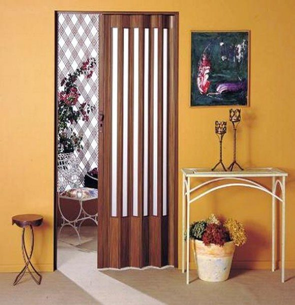 Tipos-e-padrões-de-portas-no-mercado-011