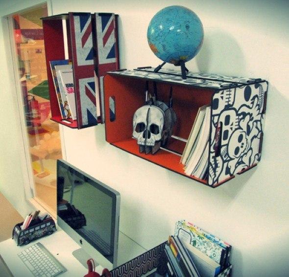 Usar-caixa-de-feira-na-decoração-008