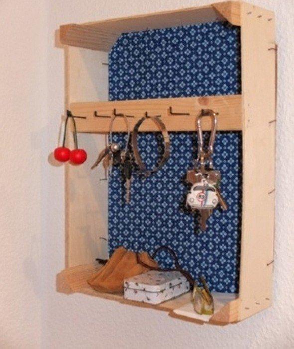 Usar-caixa-de-feira-na-decoração-011