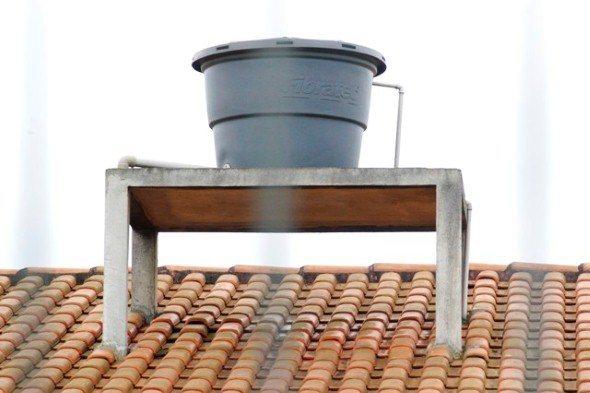 Água-sem-pressão-em-casa-e-tubulação-errada-002