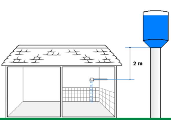 Água-sem-pressão-em-casa-e-tubulação-errada-005