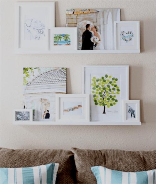 3-como fazer poster em casa