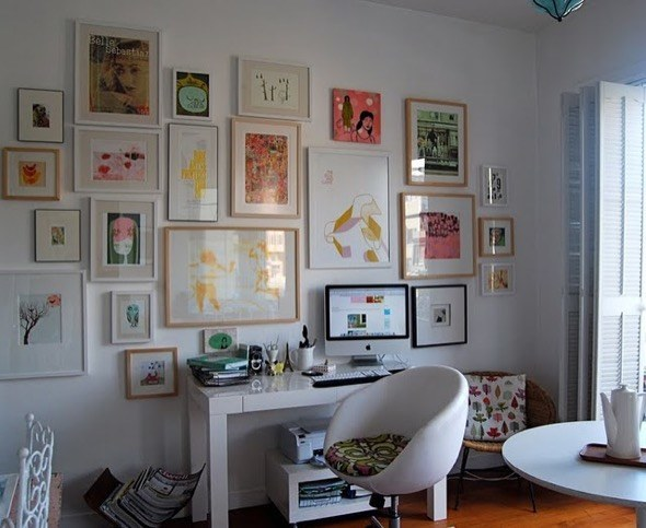 5-como fazer poster em casa