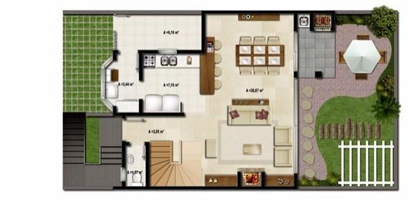 5-plantas_de_casas_com_cozinha_americana