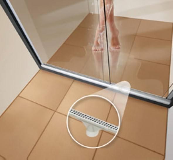 Arrumar O Chão Do Banheiro Sem Caimento 3 Maneiras