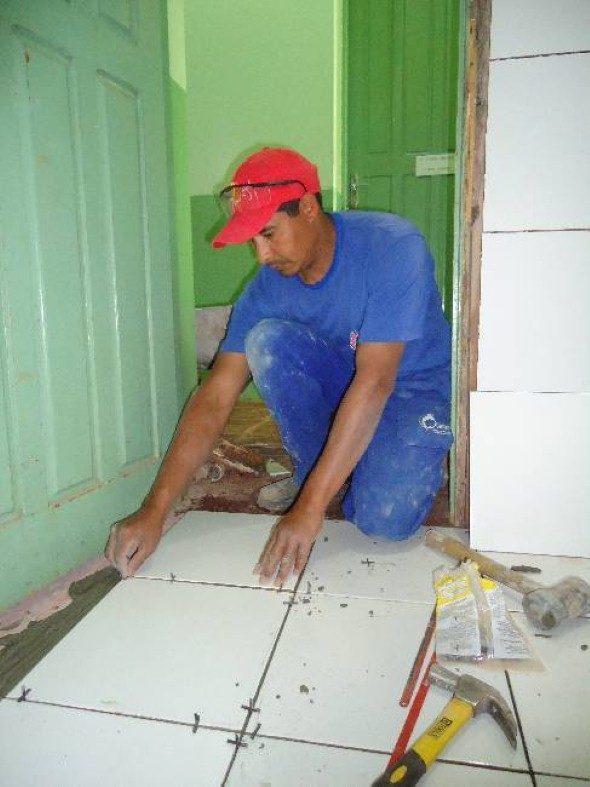 Arrumar-chão-do-banheiro-sem-caimento-004
