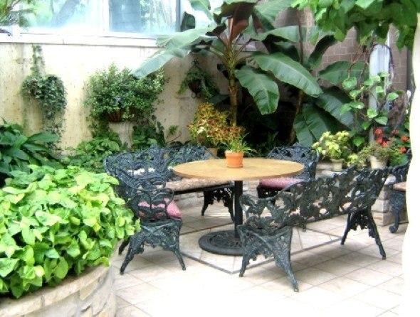 Como-decorar-um-jardim-004