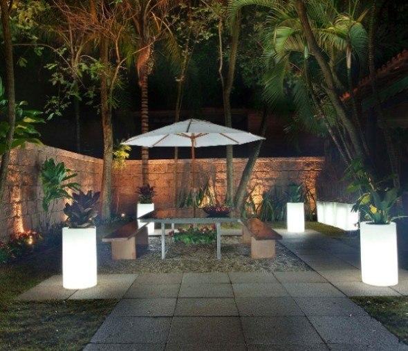 Como-decorar-um-jardim-005